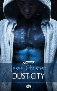 dust-city_jesse-christen