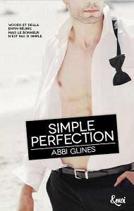 Simple Perfection Abbi Glines
