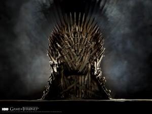 Iron-Throne-game-of-thrones-21729427-1600-1200