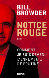 Notice-rouge-Bill-Browder