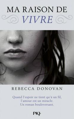 ma-raison-de-vivre-tome-1-cover-Rebecca-Donovan