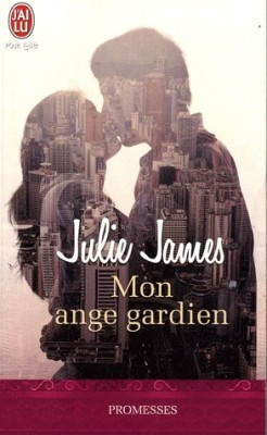 fbi-us-attorney-tome-1-mon-ange-gardien-julie-james