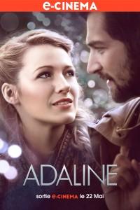 Adaline Blake Lively