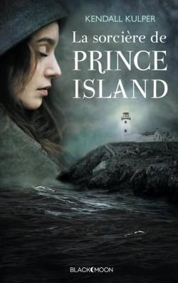 la-sorciere-de-prince-island-kendall