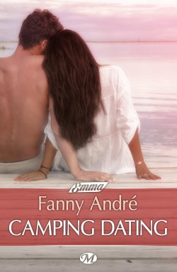 camping-dating-fanny-andre