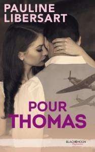 pour-thomas-Pauline Libersart