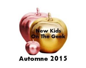 Partenariat Nisha Editions Automne 2015