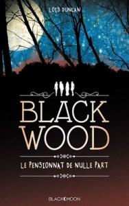 blackwood-le-pensionnat-de-nulle-part-lois-duncan