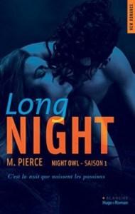 night-owl,-tome-1-long-night-m-pierce