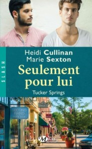 tucker-springs-tome-2-seulement-pour-lui-
