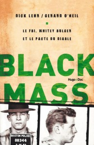 Blackmass- livre- Hugo Doc