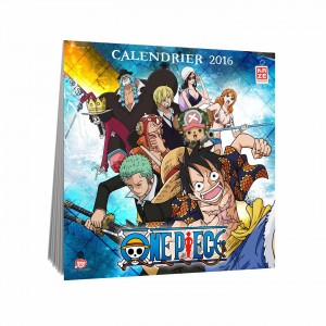 ONE_PIECE_calendrier_2016_3D (1)