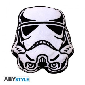 star-wars-coussin-star-wars-storm-trooper