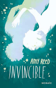 invincible-amy-reed