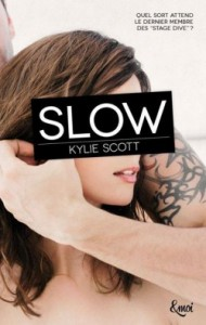stage-dive-tome-4-slow-kylie-scott