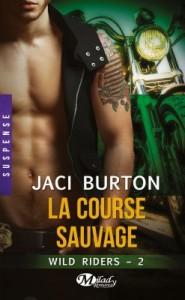 wild-riders,-tome-2-la-course-sauvage-Jaci-Burton