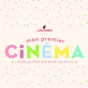 Mon-premier-cinema-Little_KMBO
