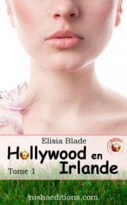 hollywood-en-irlande-tome-1-