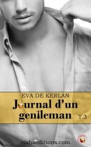 journal-d-un-gentleman-saison-1-tome-3-