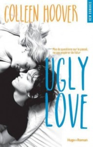 ugly-love-colleen hoover