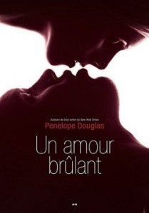 Evanescence-tome-2-un-amour-brulant-penelope-douglas