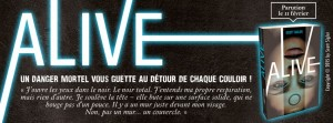 Alive Editions Lumen