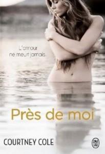 beautifully-broken-tome-1-pres de moi-courtney-cole