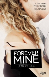 Forever Mine- Rosemary Beach-Tome 9-A Glines