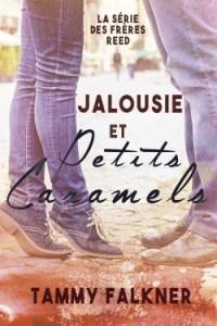 la-serie-des-freres-reed--jalousie-et-petits-caramels-Tammy Falkner