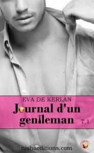 journal-d-un-gentleman-saison-1-tome-1