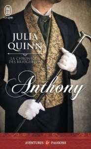 la-chronique-des-bridgerton-tome-2-anthony-julia-quinn