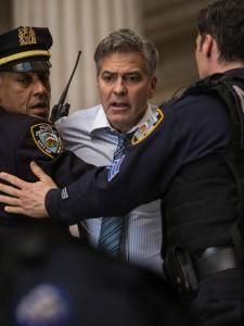 Money Monster George Clooney