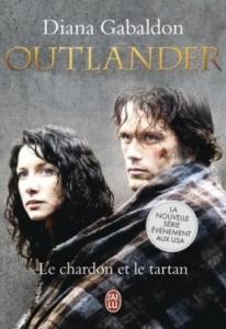outlander-tome-1-le-chardon-et-le-tartan-diana-gabaldon