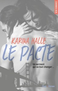 the-pact-le-pacte-karina-halle