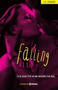 falling,-tome-1-liv-js-cooper
