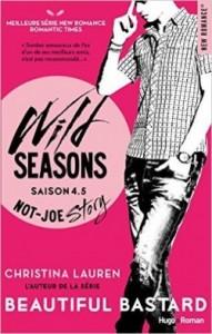 wild-seasons-tome-4.5-not-joe-story-christina-lauren