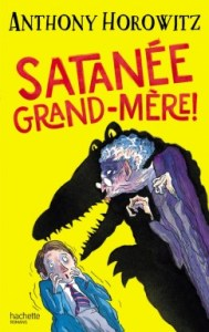 satanee grand mere-anthony horowitz