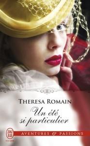 Un-ete-si-particulier-Theresa Romain