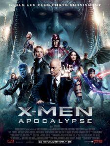 x-men-apocalypse-affiche