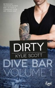 dive-bar-tome-1-dirty-Kylie Scott