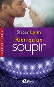 rien qu un soupir de Stacey Lynn