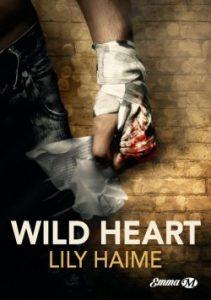 wild-heart-Lily Haime