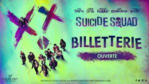 billetterie-suicide-1920