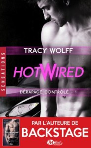 hotwired-tome-1-derapage-controle-tracy-wolff