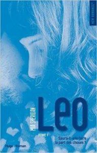 Leo par Mia Sheridan