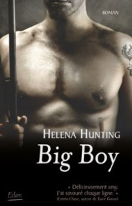 pucked-tome-3-hard-boy-big-boy-helena-hunting