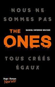 The Ones par Daniel Sweren-Becker