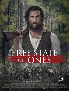 free-state-of-jones-de-gary-ross-affiche-vf