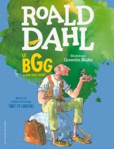 le-bgg-roald-dahl-editions-anniversaire