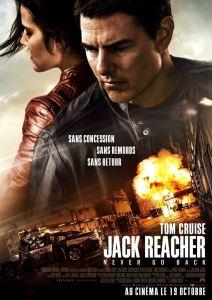 affiche-jack-reacher